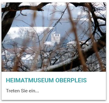 zum virtuellen Museum Oberpleis