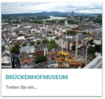 zum virtuellen Brückenhofmuseum