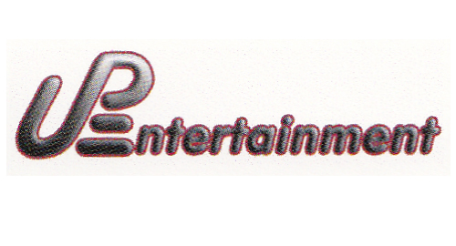 U.P. Entertainment