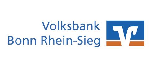 Volksbank Bonn Rhein Sieg Eg
