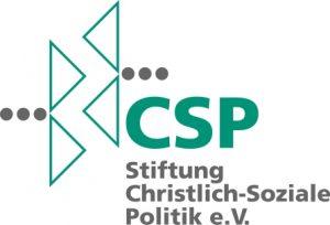 70 Jahre Ahlener Programm der CDU-Fraktion @ Arbeitnehmer-Zentrum Königswinter | Königswinter | Nordrhein-Westfalen | Deutschland