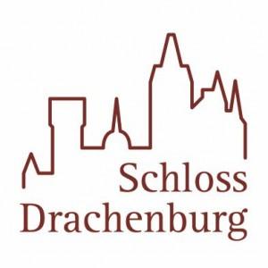 Entdecken Sie Schloss Drachenburg @ Schloss Drachenburg | Königswinter | Nordrhein-Westfalen | Deutschland