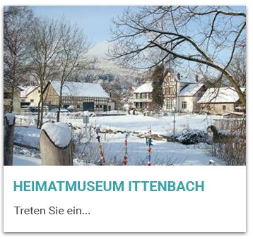 zum virtuellen Museum Ittenbach