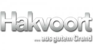 Automobile Hakvoort