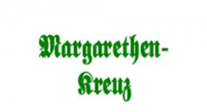 Restaurant Café Margarethenkreuz