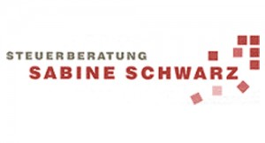 Steuerberatung S. Schwarz