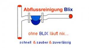 Abflussreinigung Blix