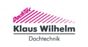 DachTec Klaus Wilhelm GmbH