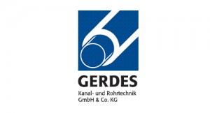 Gerdes Kanal- und Rohrtechnik GmbH & Co. KG