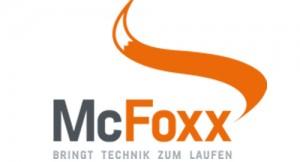 McFoxx GmbH