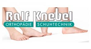 Orthopädie-Schuhtechnik R. Knebel