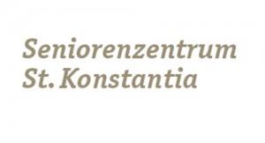 Café Konstantia