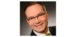 Skjell Allmann Finanz- und Versicherungsmakler