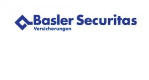 Basler Securitas Versicherungen
