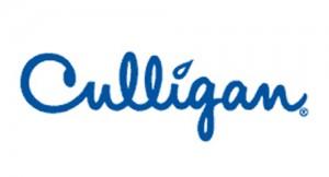 Culligan Rhein-Sieg