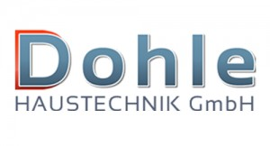 Ferdinand Dohle Haustechnik GmbH