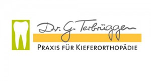 Kieferorthopädie Dr. Gisbert Terbrüggen