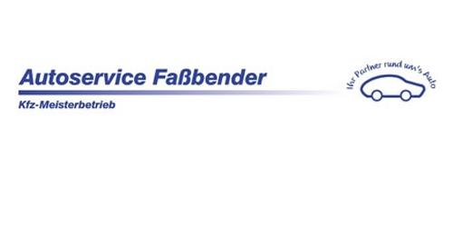 Faßbender-Pilger GmbH