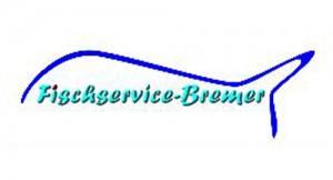 Fischservice - Bremer