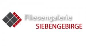 Fliesengalerie Siebengebirge GmbH