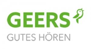Geers Hörakustik AG & Co. KG