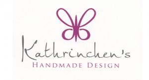 Kathrinchen's Handmade Design