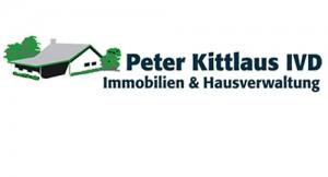 Immobilien Peter Kittlaus