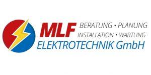 MLF Elektro