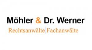 Machens & Partner Rechtsanwälte