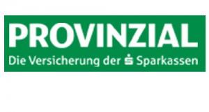 Provinzial Geschäftsstelle Klaus Friedenburg