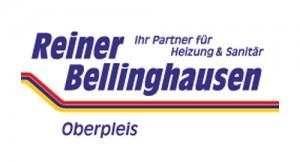 Bellinghausen Heizung und Sanitär