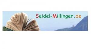 Buchhandlung Seidel und Millinger GmbH