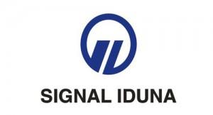Signal Iduna Hauptagentur Skjell Allmann