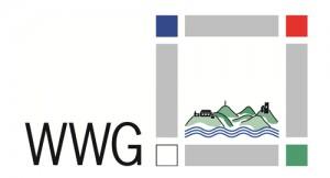 WWG Königswinter
