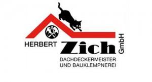 Herbert Zich GmbH