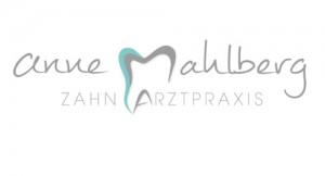 Zahnarztpraxis Anne Mahlberg