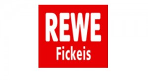 REWE Fickeis OHG