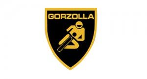 Zweirad Peter Gorzolla