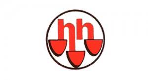 Maler-und Lackierermeisterin C. Harf-Dahm