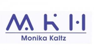 Steuerberaterin Monika Kaltz