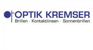 Optik Kremser