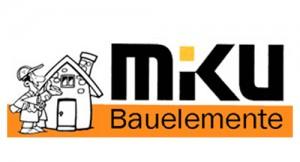 Miku-Bauelemente