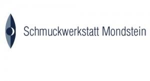 Schmuckwerkstatt - Mondstein
