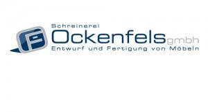Schreinerei Ockenfels GmbH