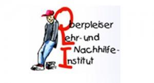 Oberpleiser Lehr-Institut