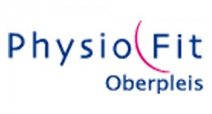 PhysioFit Oberpleis