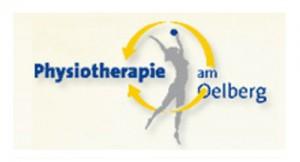 Physiotherapie am Oelberg