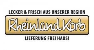 Rheinland Korb