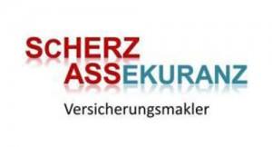 Wolfgang Scherz Versicherungsmakler