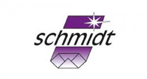 Schmidt, Helmut Verpackungsfolien GmbH